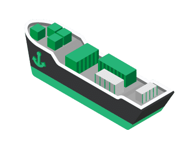 Container Shipping Lines