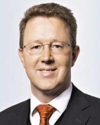 Dirk Reich