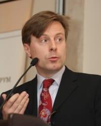 Geert Lagae