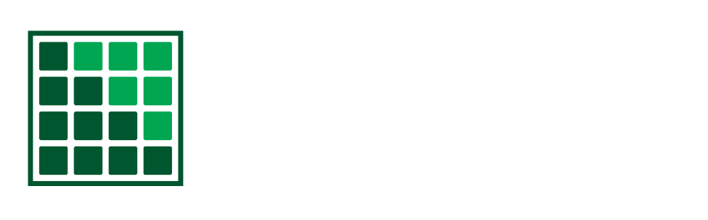 Logistics meets Innovation - Supply Chain conference