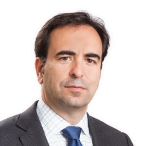 João Monteiro