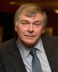 Louis Verbeke
