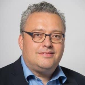 Marc Verelst