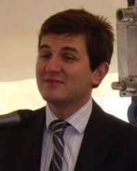 Philip Pashov