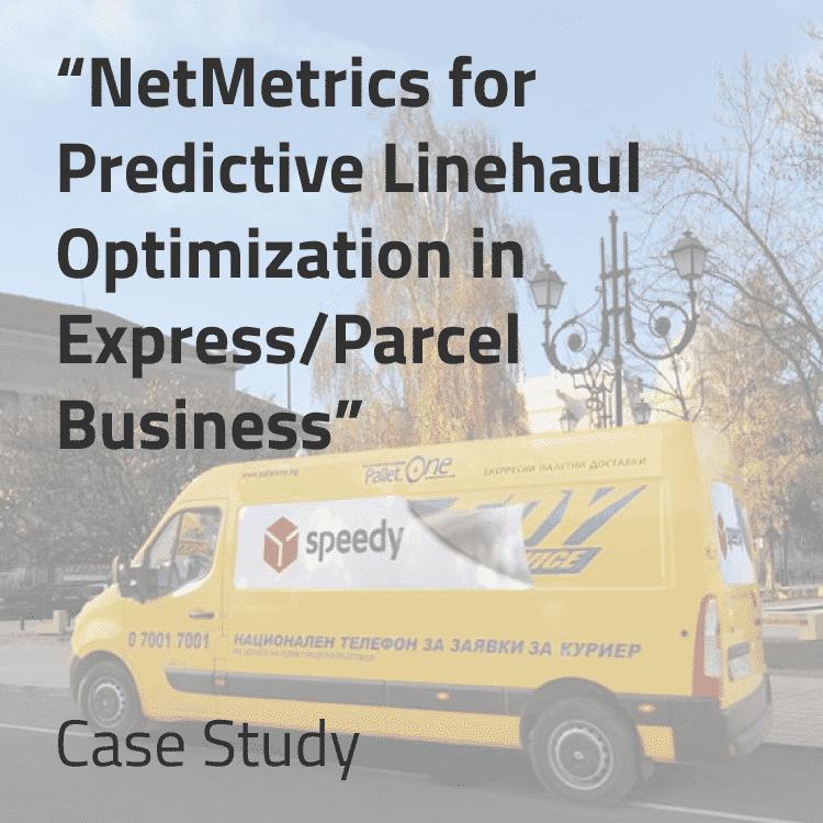 Predictive-Linehaul-Optimization-Speedy-Case-Study