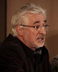 Prof. Willy Winkelmans