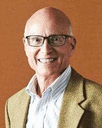 Prof. Dr. J. Rod Franklin