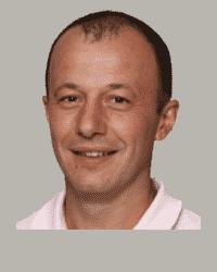 Todor Breshkov