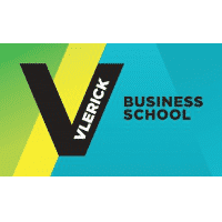 Vlerick Business School<br/><br/>