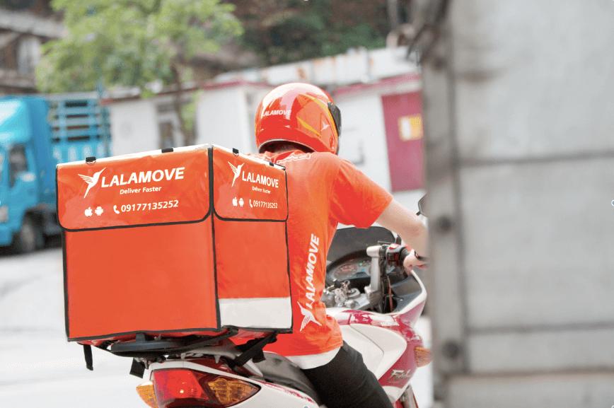 Logistics Innovation News