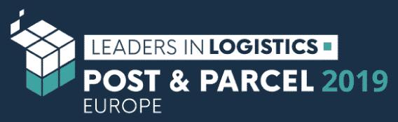 Logistics Events