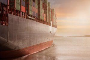 Logistics Big Data